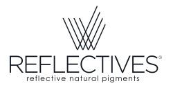 reflectives_logo_web